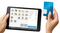 Square y Google trabajan en mejores sistemas de pagos para hacerle frente a Apple Pay