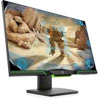 En Electro 3 de El Corte Inglés, tienes un monitor gaming de altas prestaciones como el HP 27xq por sólo 288,15 euros