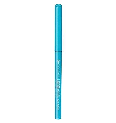 Longlasting Eye Pencil