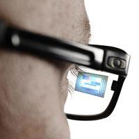 Apple estaría trabajando con Valve para desarrollar sus gafas de realidad aumentada, según DigiTimes