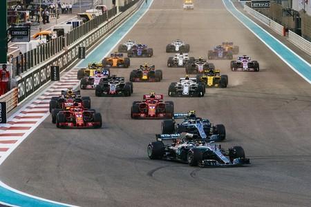 ¿En qué se gastan los equipos de Fórmula 1 el dinero?