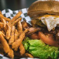 Políticas públicas basadas evidencia científica: fotografías que muestren las calorías de los alimentos para reducir la obesidad