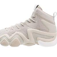 eeedc099f Las zapatillas de Adidas Originals Crazy 8 ADV PK pueden ser nuestras por  55,95