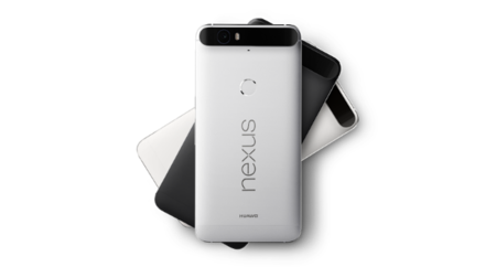 Nexus 6P: la gama alta económica según Google y Huawei