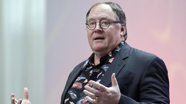 John Lasseter3