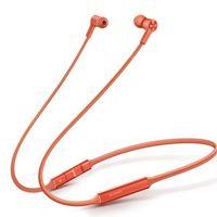 Huawei FreeLace y FreeBuds Lite: los nuevos auriculares inalámbricos llegan con carga rápida y más autonomía que nunca