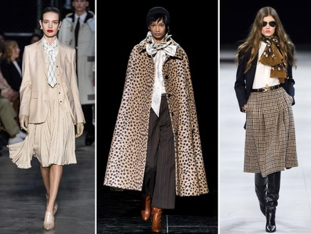 Trend Aw 2019 2020 01