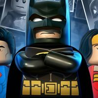 LEGO Batman 2: DC Super Heroes y Port Royale 3 ya son retrocompatibles en Xbox One
