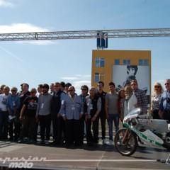 Foto 86 de 92 de la galería classic-legends-2015 en Motorpasion Moto