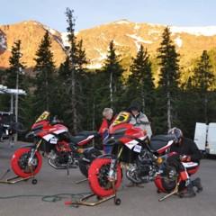 Foto 25 de 25 de la galería pikes-peak-2012-la-ducati-multistrada-1200-s-pikes-peak-mucho-mas-que-pata-negra en Motorpasion Moto