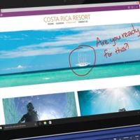 Microsoft le pagará a las personas que usen su navegador Edge