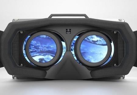 Oculus VR se pone serio con el tema reventa: Oculus Rift ya no se vende a China