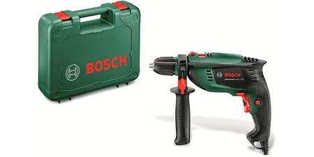 Bosch Universal Impact 700