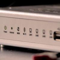 Cómo desconectarte de una red Wi-Fi sin tener que desactivar AirPort en iOS y OS X