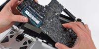 Apple abre las puertas a la decodificación de vídeo H.264 en las tarjetas Nvidia