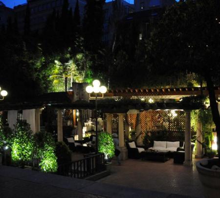 El jardín de Miguel Angel-8.jpg