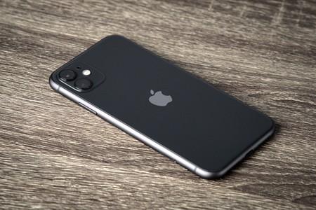 Apple deja de firmar iOS 13.6.1 tras el lanzamiento de iOS 13.7