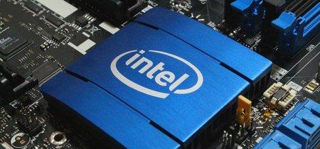 """Intel responde a las acusaciones: """"muchos dispositivos, procesadores y sistemas operativos son susceptibles a estos exploits"""""""