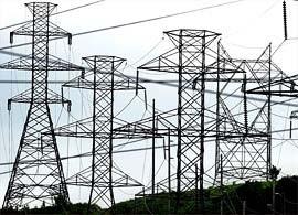 Política energética europea: Francia gana al Reino Unido
