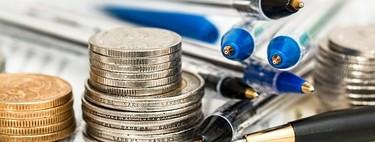 La financiación es clave si queremos que las pymes creen nuevos puestos de trabajo
