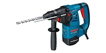 Bosch Professional 061123a000