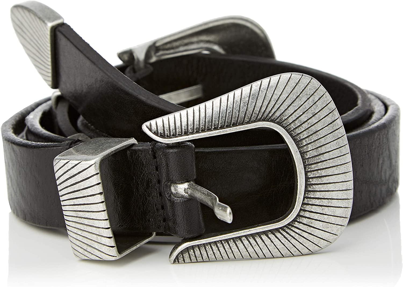 Pepe Jeans Sasha Belt Cinturón para Mujer