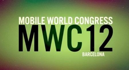 Resumen del MWC: análisis y especiales de la semana