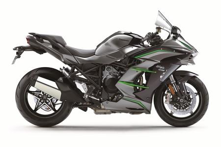 Kawasaki H2 Sx Se 2019 016