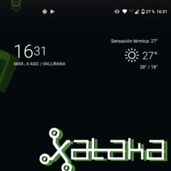 Foto 1 de 14 de la galería galeria-de-capturas-de-pantalla en Xataka