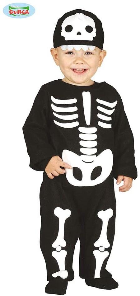 disfraz-halloween-esqueleto-bebe