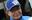 Kunimitsu Takahashi, un hombre polifacético y leyenda del mundo del motor japonés