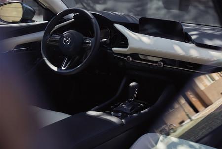 Mazda 3 Turbo Mexico Precio