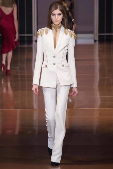 Versace Invierno 2014