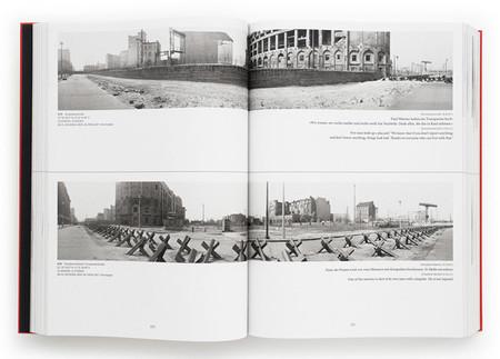 12 Repros Buch Idm 16 5