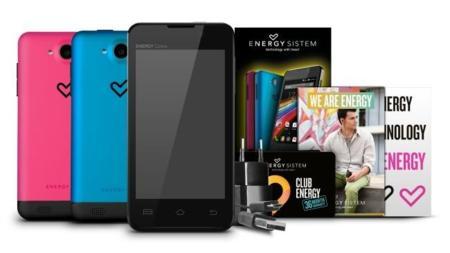 Es Smartphone Colors 07