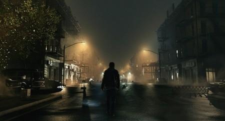 """Norman Reedus: """"Todavía no hemos grabado nada importante de Silent Hills"""""""
