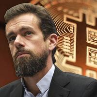 Twitter ya permite recibir propinas en bitcoin y trabaja para adoptar los NFTs en su red social