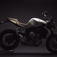 Foto 10 de 27 de la galería mv-agusta-brutale-675-desvelada-en-el-eicma-2012 en Motorpasion Moto