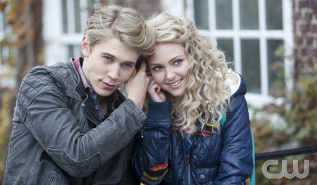 carrie_diaries