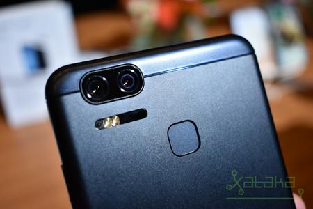 Zenfone 3 Zoom 01