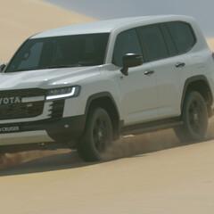 toyota-land-cruiser-2022