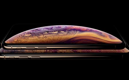 iPhone XS y XS Max inician su preventa en México: qué tiendas y operadores lo tendrán disponible y cuáles son sus precios