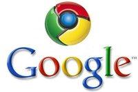 Google Chrome es el navegador más utilizado en América Latina