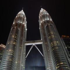 Foto 59 de 95 de la galería visitando-malasia-dias-uno-y-dos en Diario del Viajero