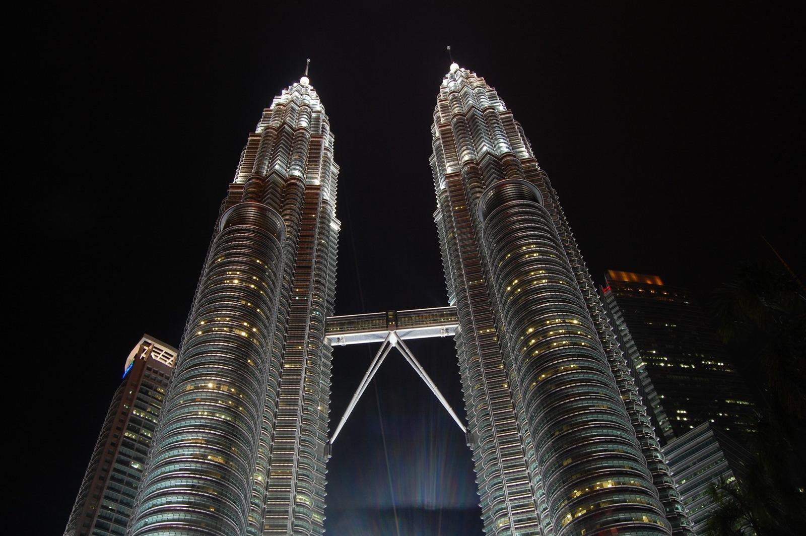 Foto de Visitando Malasia, días uno y dos (59/95)
