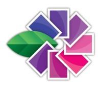 Google compra Nik Software, compañía creadora de Snapseed