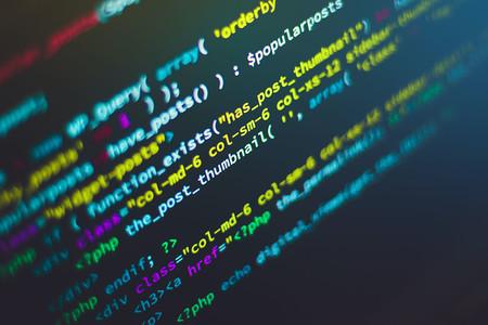 Python Lenguajes De Programacion