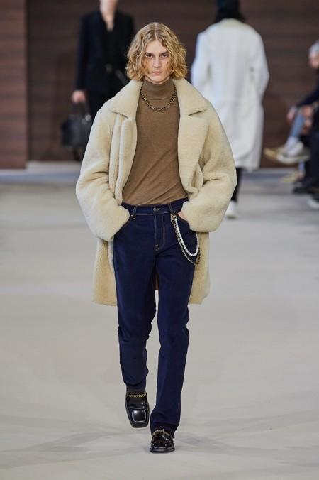 Tendencias Moda Hombre 5