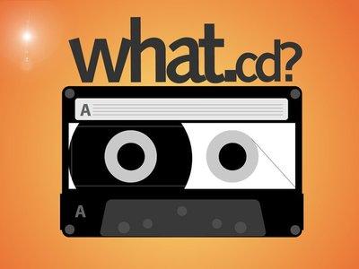 Adiós What.CD, una redada policial acaba con uno de los mayores trackers privados musicales de torrents