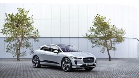 Jaguar I Pace 2021 004
